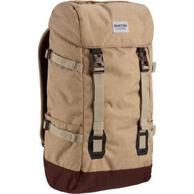 Burton Tinder 2.0 Backpack 30l, kelp heather